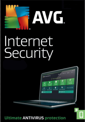AVG Internet Security 2 Ani