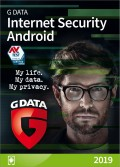 G DATA Mobile Internet Security for Android