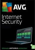 AVG Internet Security 2 Ani