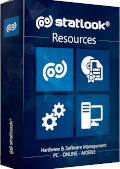 Statlook Resources