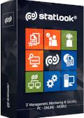 Statlook
